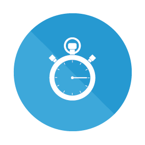 effeciency_time icon