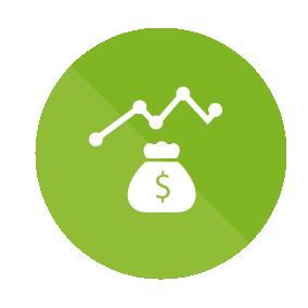 financial_services icon