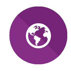 multinationals icon