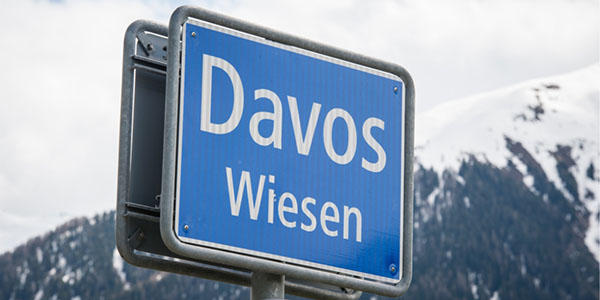 Davos-Preview_Twitter
